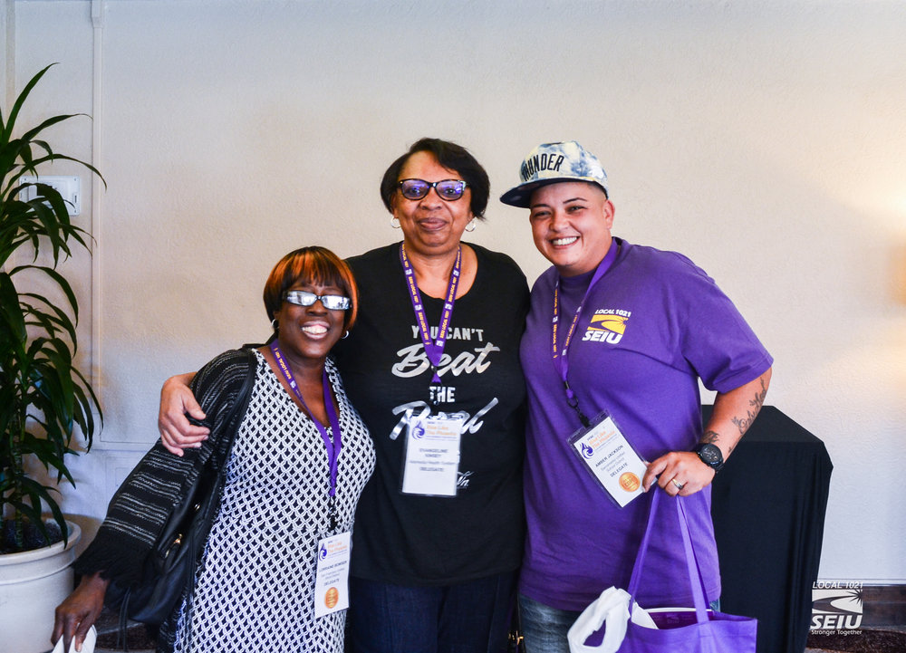 SEIU 1021 Convention Group Portraits-4.jpg