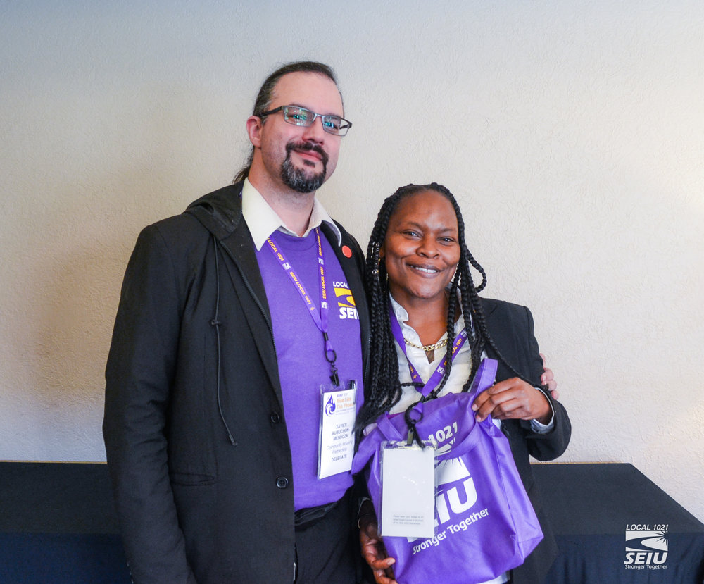 SEIU 1021 Convention Group Portraits-35.jpg