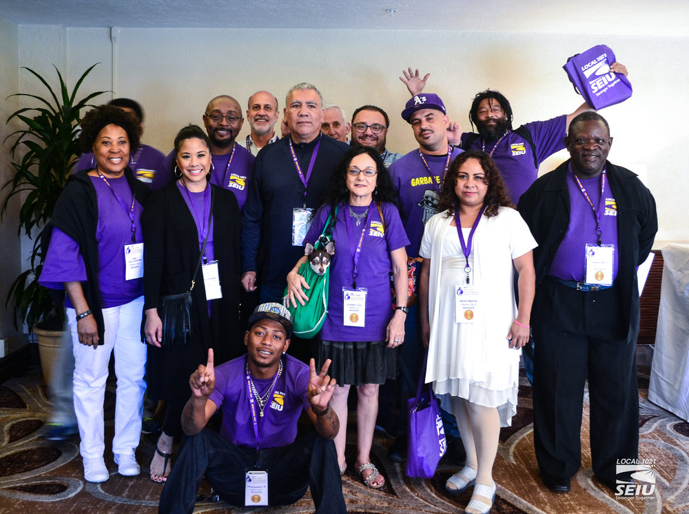 SEIU 1021 Convention Group Portraits-39.jpg