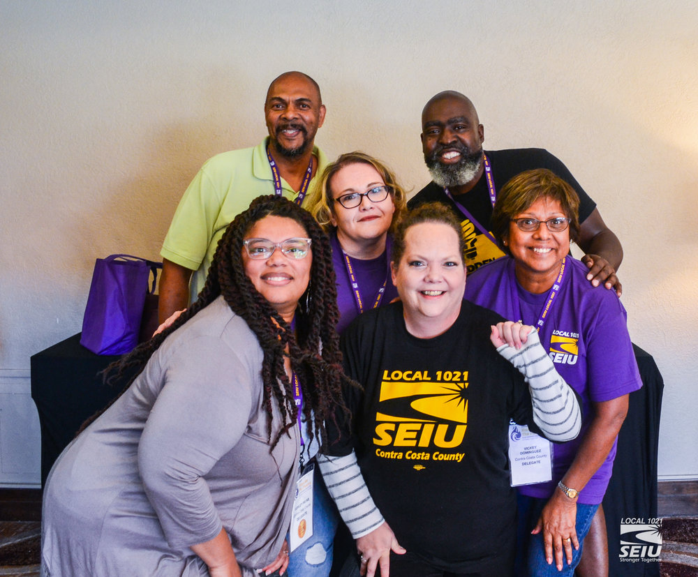 SEIU 1021 Convention Group Portraits-74.jpg