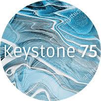 keystone75.jpg
