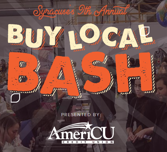 buy-local-bash.png