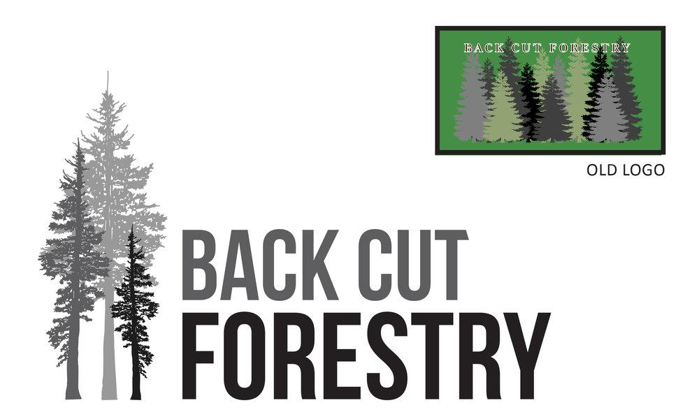 Backcut-forestry.jpg