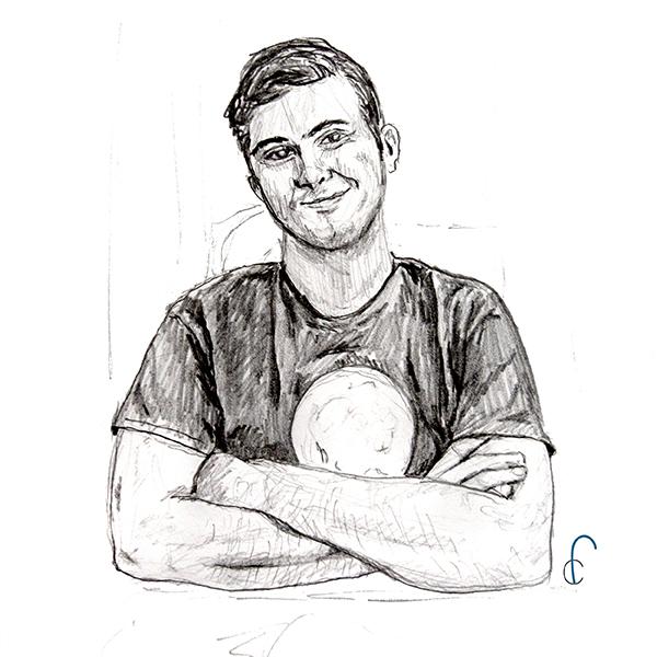 Sketch-Thom.jpg