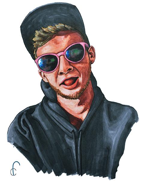 Portrait-Jack.jpg