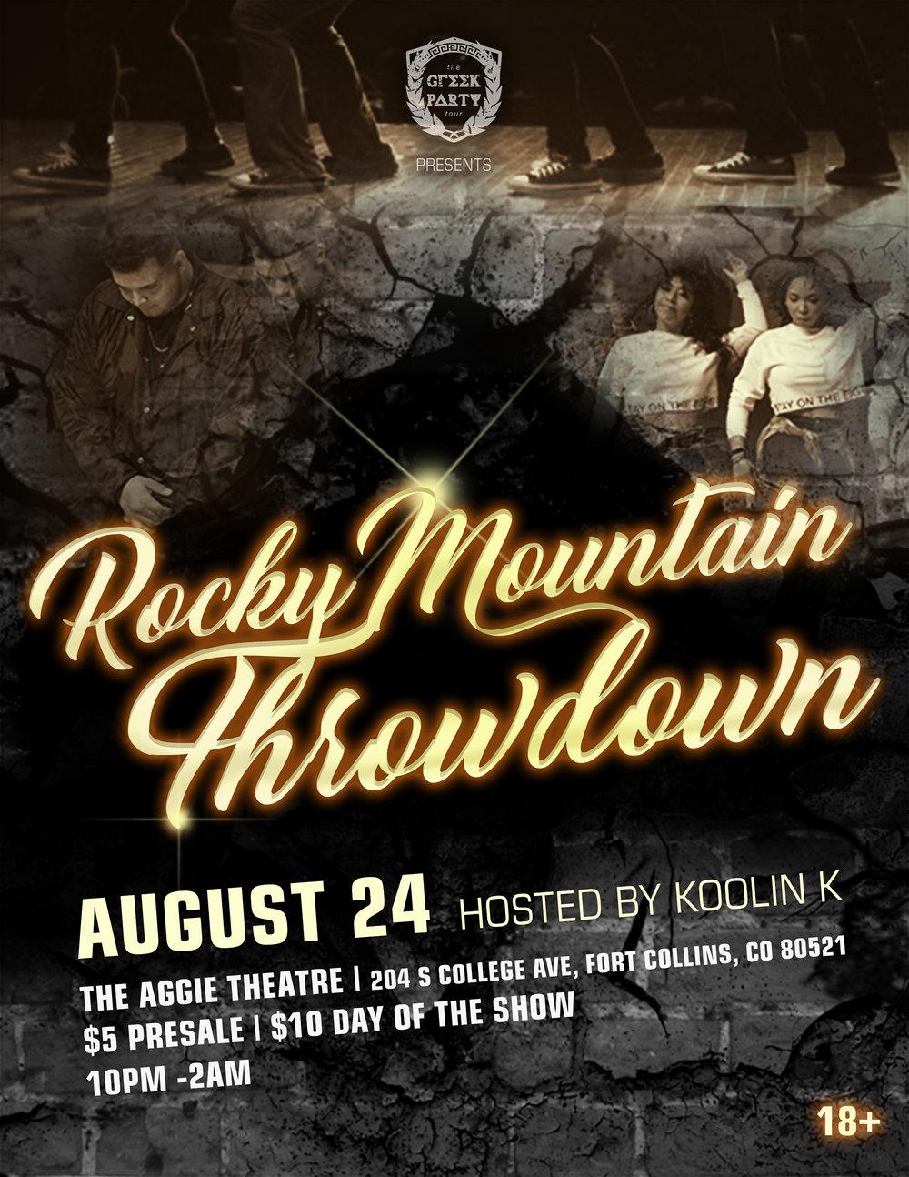 Rocky-Mountain-Throwdown-Flyer.jpg
