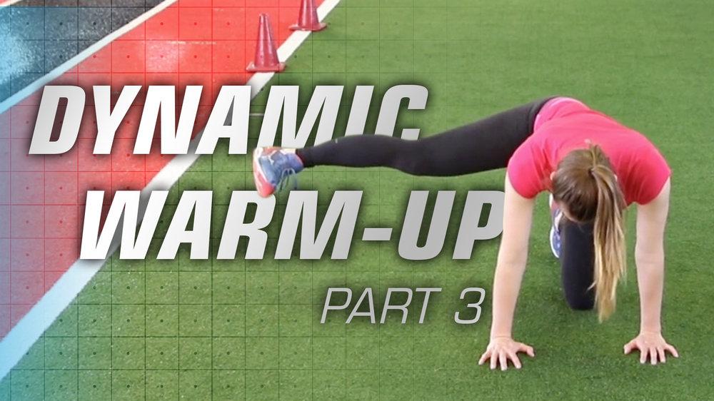 4-7-17-Dynamic-warmup3.jpg