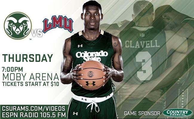 LMU-Game-Day-Graphic-Thursday.jpg