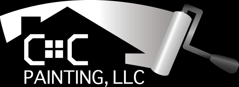 CCPainting-logo-all-white.jpg
