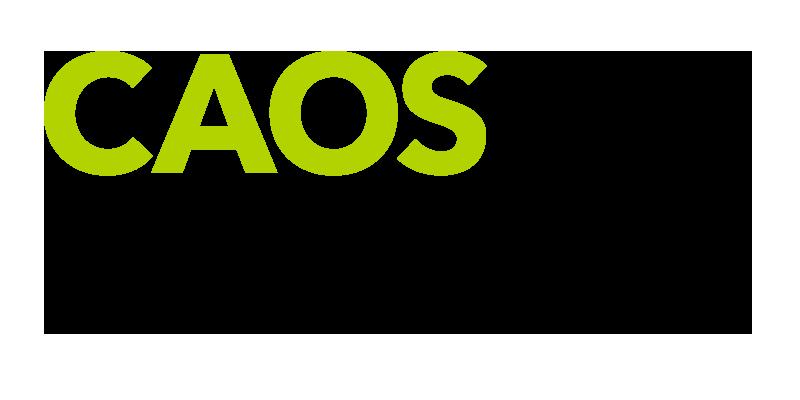 caos_focado_800_400.png