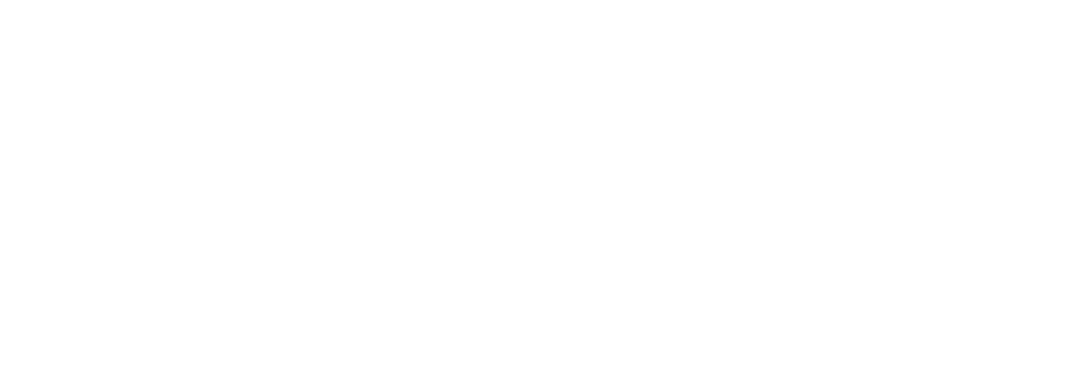 Barr Entertainment - DJ Service