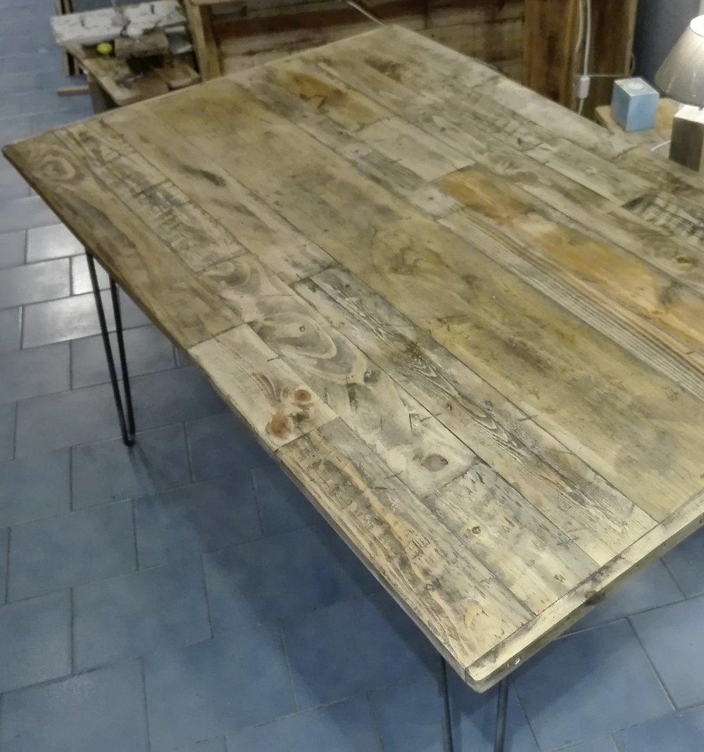 mesa madera reciclada Cesar (1).jpg