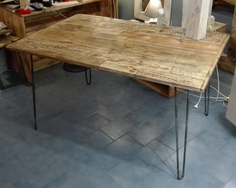 mesa madera reciclada Cesar (3).jpg