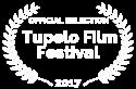 Tupelo white.png