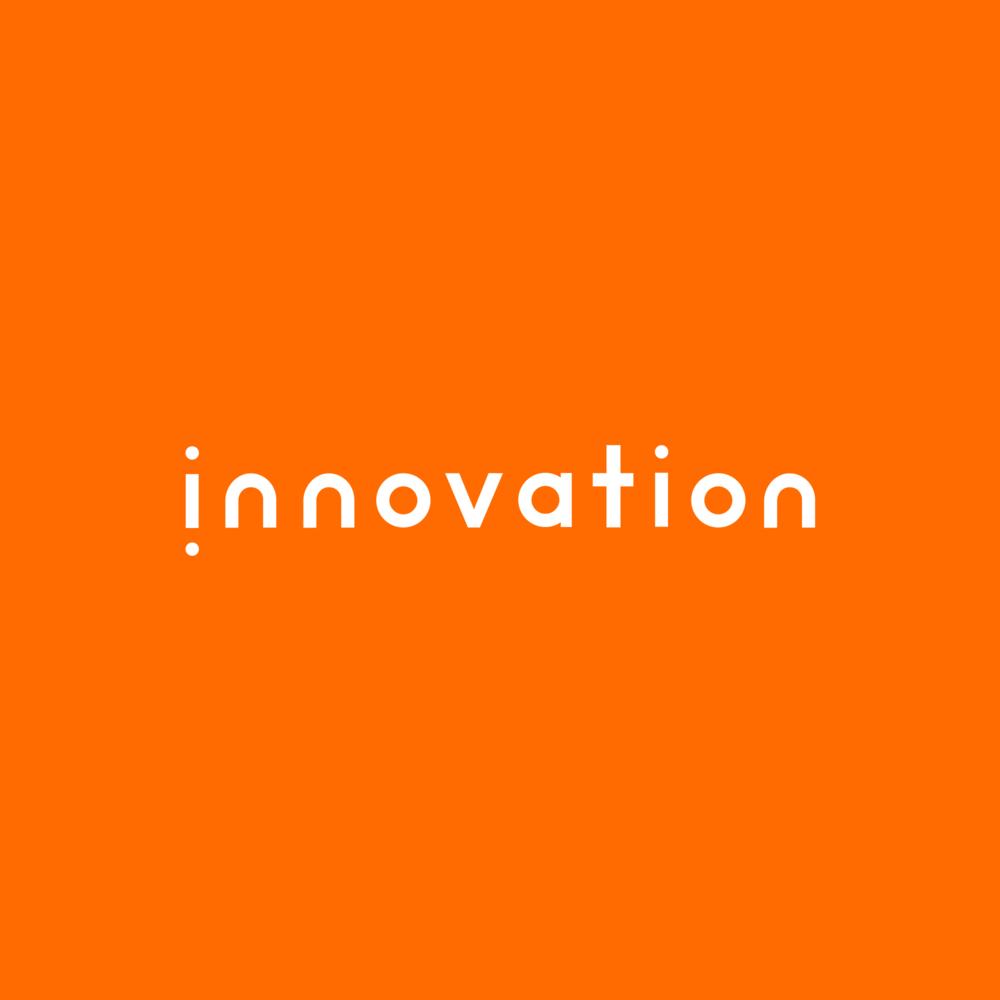 Innovation High School -