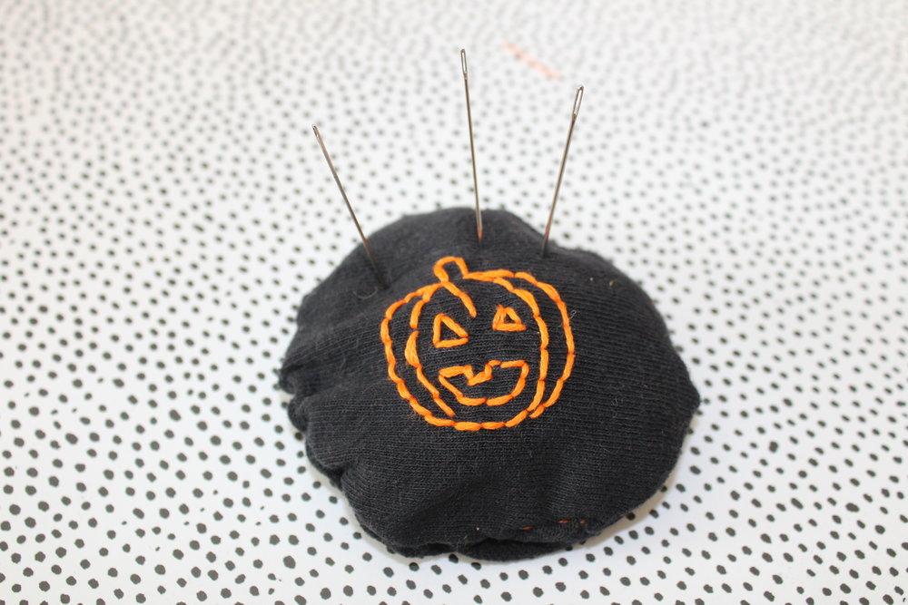 Embroidery Blog Crewel Ghoul Hand Embroidery L Custom Pet Portraits