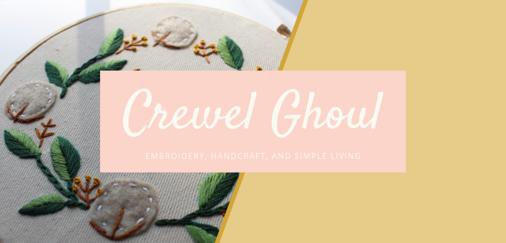 slow living, handcraft, embroidery.png