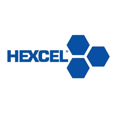 hexel.jpg