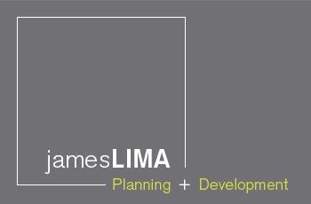 JLima_Logo_Final.jpg
