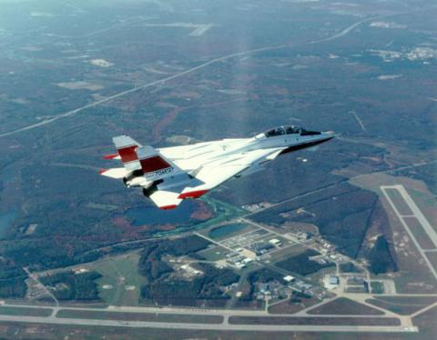 Super Tomcat over Calverton.jpg