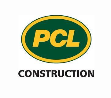 PCL logo.png