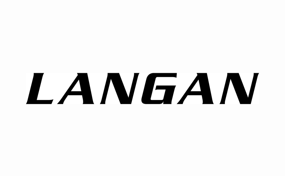 LanganBlackRGB-digital.png