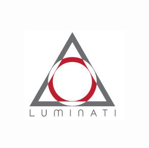 LUmiNAti-SIGNATURE-small.jpg