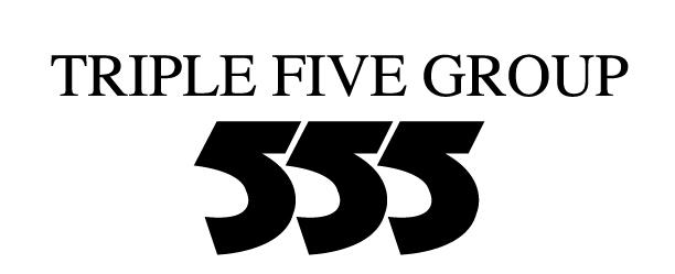 555-logo.jpg