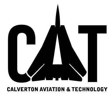 Calverton Aviation & Technology