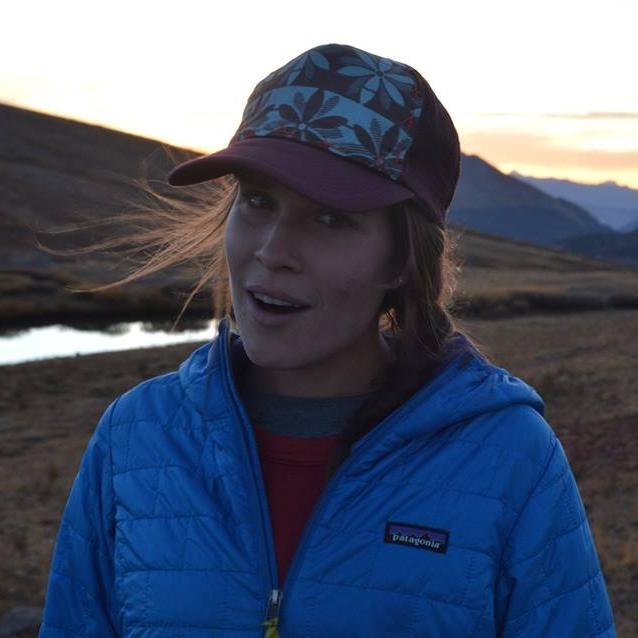 Aisha Weinhold Bio Pic.jpg