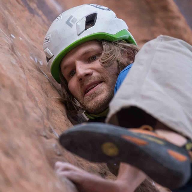 Derek Franz Bio Climb.jpg