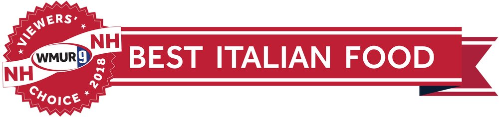 Email Banner - best italian food_page-0001.jpg