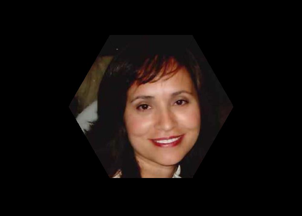 Celina Barba-Simic, MD, ED Medical Director