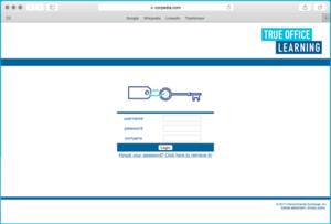 LoginThumb-Corepedia-LMS.png