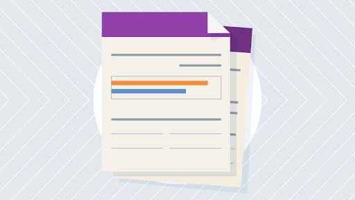 Download  | Sample I.Q. Reports