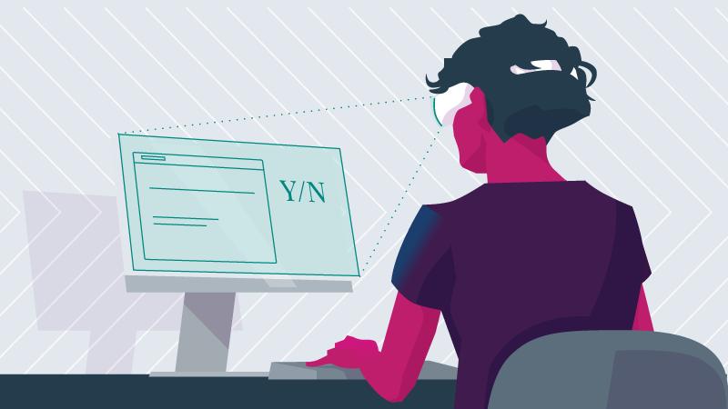 Part 4: Virtual Reality