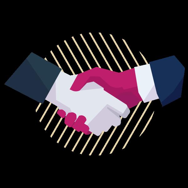 Careers-handshake.png