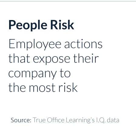 People_Risk.png