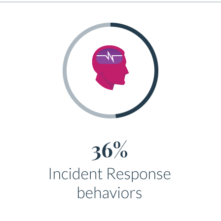 36%_Incident_Response.png