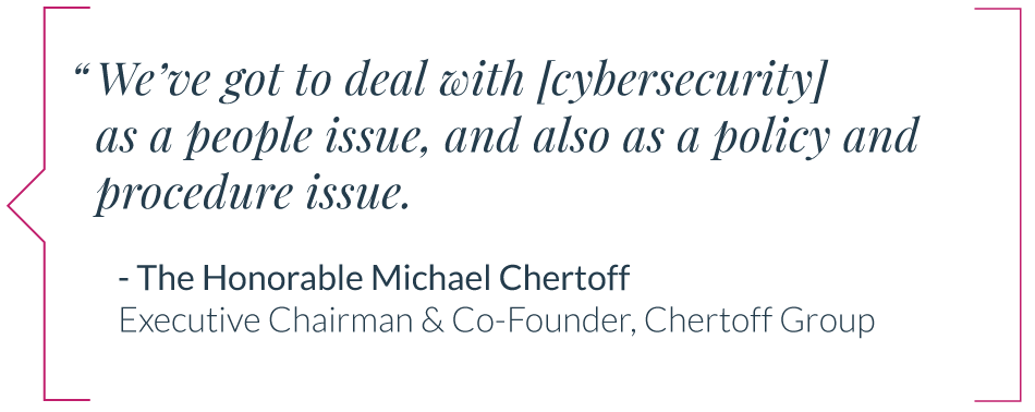 Quote_Michael_Chertoff.png