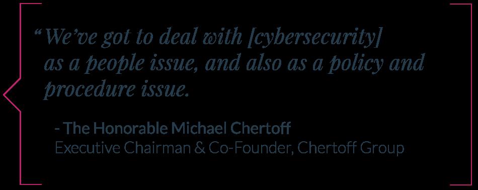 Quote_Michael_Chertoff.png