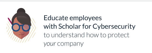 4_Educate_employees.png