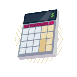 Icon-calculator.XL.png