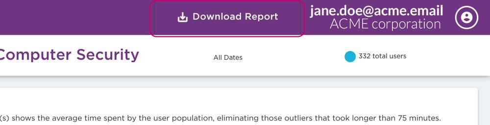 IQ-downloadButton.png