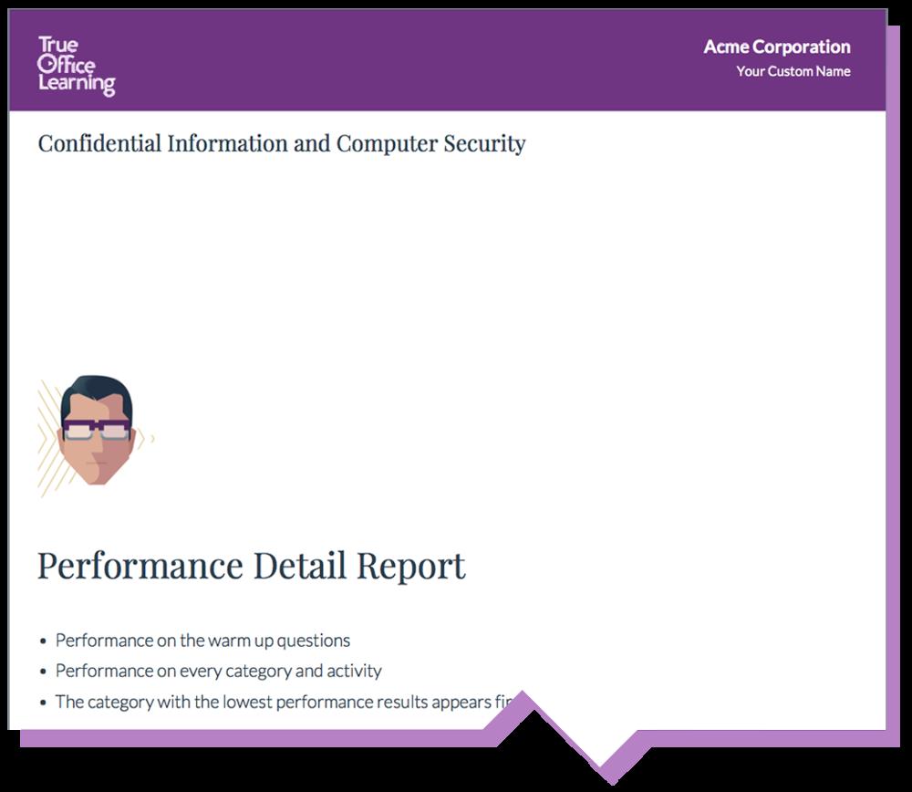 Report_Scholar_section copy.png