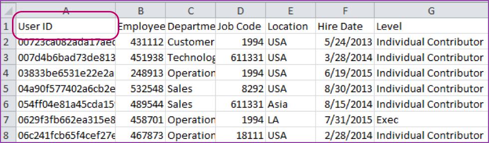 An example segmentation file