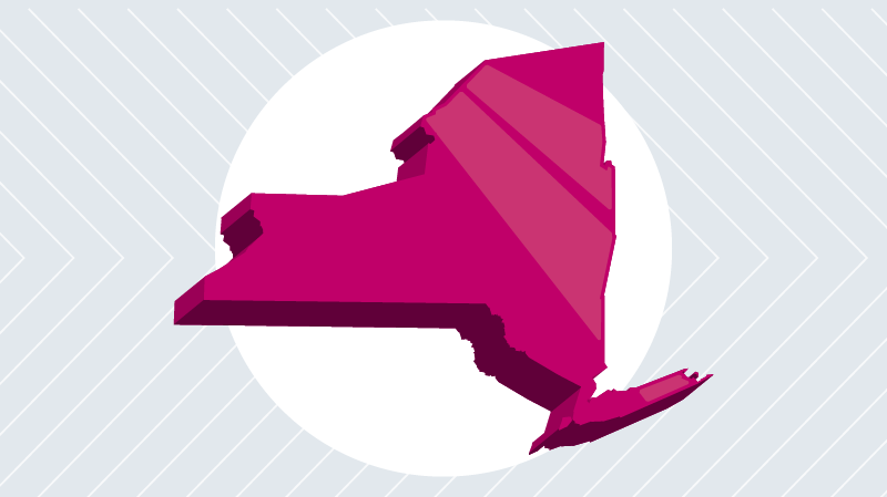 Article  | Update on New York Sexual Harassment Training Laws