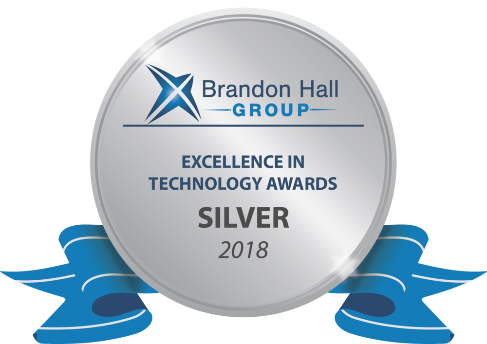 Silver-TECH-Award-2018.png