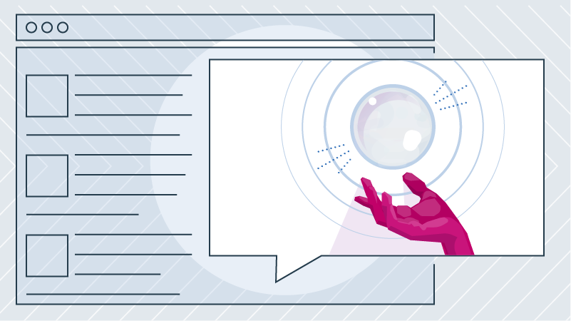 Building The Compliance Crystal Ball