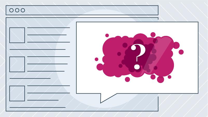 Webinar Replay  | Is My E-Learning Working?